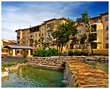 Ziegler Closes $50.69 Million Querencia at Barton Creek Financing
