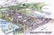Port of Kalama Makes Way for Commercial Development with Approval of Spencer Creek Business Park Master Plan