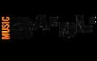Baeble Logo