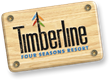 Timberline Four Seasons Resort Celebrates 30 Years of Skiing with Awesome Deal