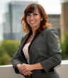 Higher Logic Announces Heather McNair as Vice President of Engagement Strategy