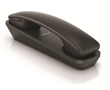 A Handheld UC Solution: Jabra Handset 450 from IP Phone Warehouse