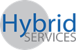 Hybrid SmartRegister upgraded with integration to Ingenico Group Hardware and JetPay's new Limitless processing program