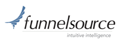 FunnelSource Selected by Malwarebytes To Maximize Forecast Accuracy...