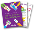 New Guide from Mimio Helps Educators Integrate Mobile Devices into the 21st Century Classroom