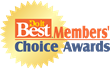 Insect Shield® Earns Coveted Members' Choice Award at Do it Best Fall Market