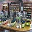 Gesino's: A Gourmet-Destination Store Opens in Lancaster, PA