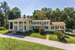Historic Cockeysville mansion embodies 'adaptability and vision'
