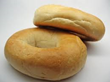 Toasted or Not: NY Bagel Cafe Has The Answer