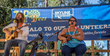 """Skyline Eco-Adventures raises over $8000 for Maui Children's Charities at its Fifth-Annual """"Zip for the Trees"""" Fundraising Event"""