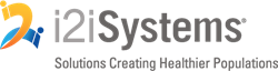 i2i Sytems - Solutions Creating Healthier Populations