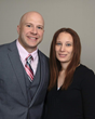 RE/MAX Announces Opening of Its First Channahon Office Early in 2016