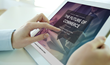 Ecommerce Software Leader Elastic Path Releases Second Ebook 'The Future of Commerce'