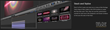 FCPX ProVega Tools from Pixel Film Studios.