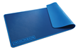 Rockler's New Silicone Project Mat Saves Cleanup Time And Protects Tabletops