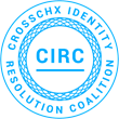 CrossChx Identity Resolution Coalition Signs 200th Hospital, Verifying Over 33M Patient Profiles To Date