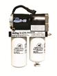Pureflow AirDog® II-4G Fuel-Air Separation System
