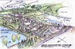 Port of Kalama Named Washington State Port of the Year