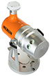 Renishaw welcomes Measutronics Corporation to its growing network of official Merlin distributors