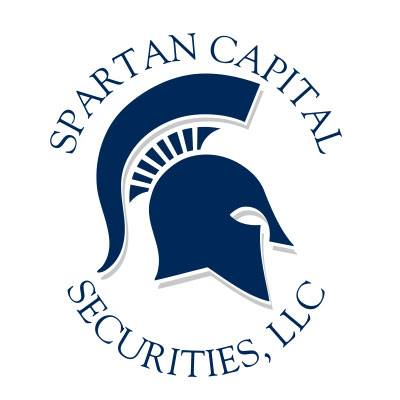 Spartan Capital Securities Llc Hires Jeremy Dickstein To