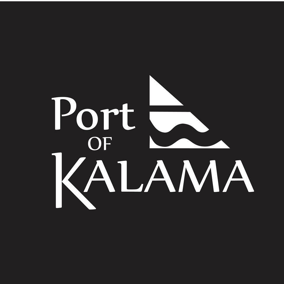 Port Of Kalama Awards Contract For Kalama Marina