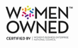 Certified Woman Owned Business in Dallas