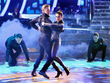 CryoFX® Co2 Special Effects Equipment used on Dancing With The Stars