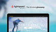 Lightspeed POS Acquires SEOshop, Launches New eCommerce Platform and offers 50 UK retailers a year's use - £50,000 worth of ecommerce licences given to UK retailers