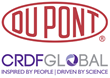 DuPont Receives CRDF Global Corporate Impact Award
