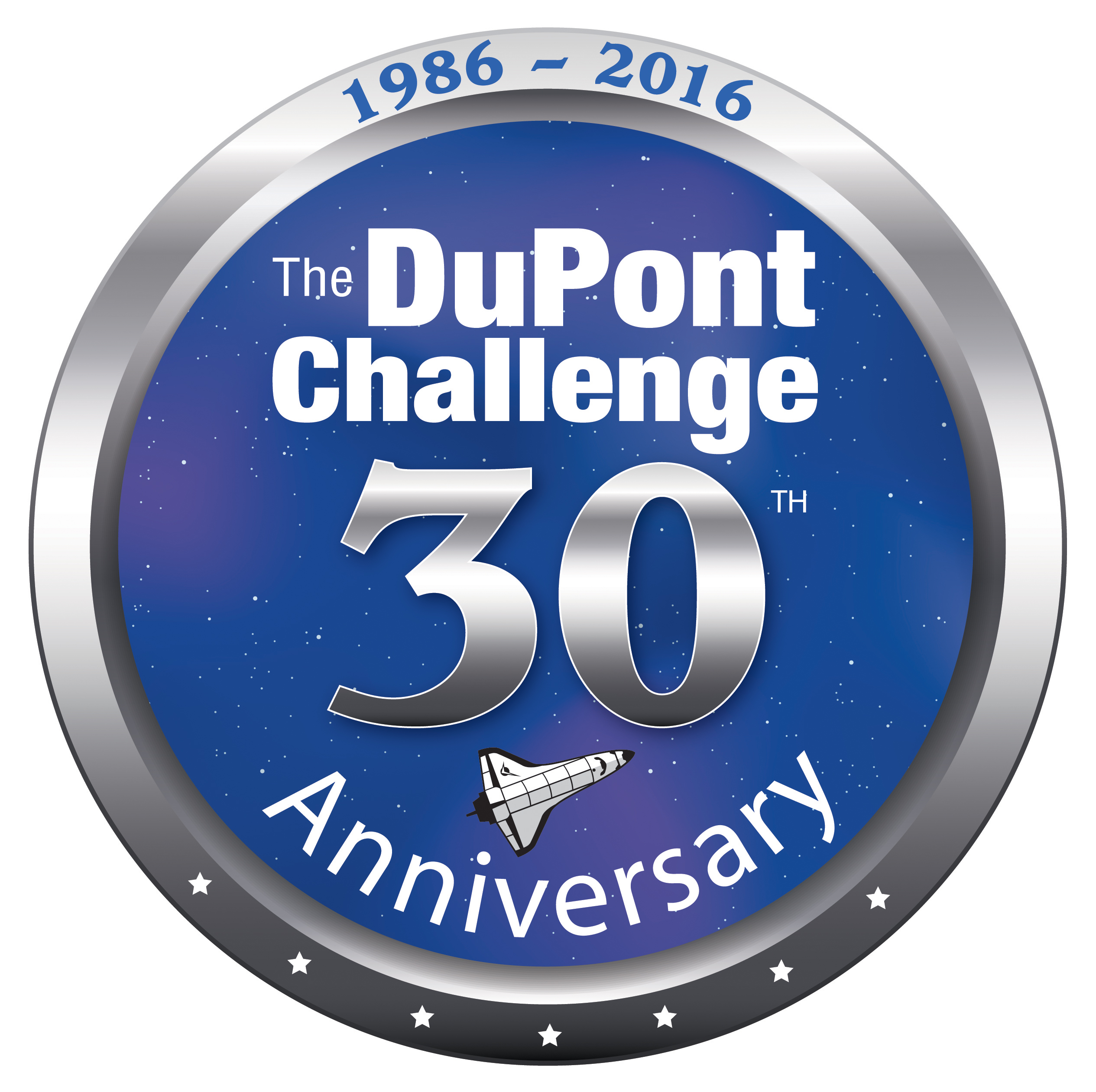 call for entries the dupont challenge th anniversary
