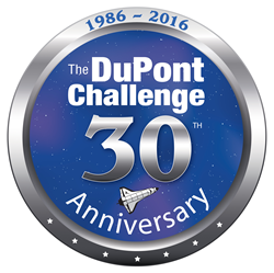 The dupont challenge: Dupont challenge science essay competition 2016