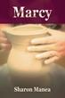 New Xulon Christian Romance Demonstrates God's Loving Attributes