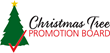 Christmas Tree Promotion Board Shares Stories Of Family Traditions With Fresh Cut Christmas Trees In First-Ever Marketing Campaign