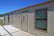 The Cooperative Purchasing Network Awards Portable Classroom Contract To Palomar Modular Buildings