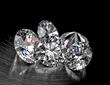 Brian Gavin Diamonds Introduces Lab-Graded 0.20CT Diamonds