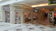 Hannoush Jewelers Newest Location at Southshore Plaza in Braintree Mass. Opens This Weekend