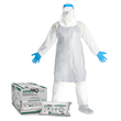 DQE Releases the New SafePaq® Plus Blood & Virus Protection Kit, Adding to its Line of Healthcare PPE for Infectious Diseases