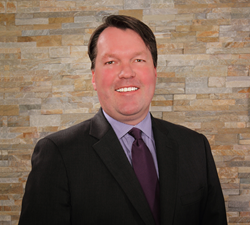 Shane Brewer, LD Lowe Wealth Advisory