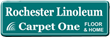 Rochester Linoleum & Carpet One Now Offering Kitchen and Bathroom Remodeling Services at Webster Location