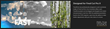 FCPX TransPivot from Pixel Film Studios.