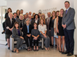 Paragon Real Estate Group Continues Its Rapid Expansion In Its Marin County Office