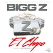 """Tulsa Recording Artist Bigg Z Releases New Single """"El Chapo"""""""