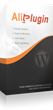Ali Partnership Company Launches the Improved Version of WordPress Plugin for AliExpress Affiliate Program