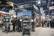 Transamerican Manufacturing Group Recognized for Excellence With 21 Awards at SEMA