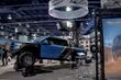 Transamerican Auto Parts SEMA Smittybilt Jeep Wrangler accessories
