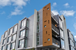 Stunning New Condominium Development Represented by Vanguard Properties Opens at 1001 17th Street in San Francisco
