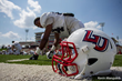 Liberty University Announces Plans To Build Indoor Football Practice Facility