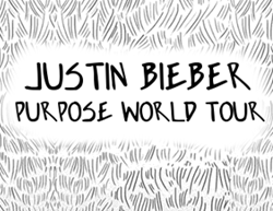 justin-bieber-tickets-purpose-tour