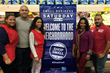 Perth Amboy Stages Huge Ribbon Cutting to Kickoff Its Small Business Saturday