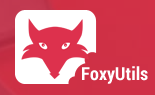 FoxyUtils Launches a New Suite of Impressive PDF Utilities